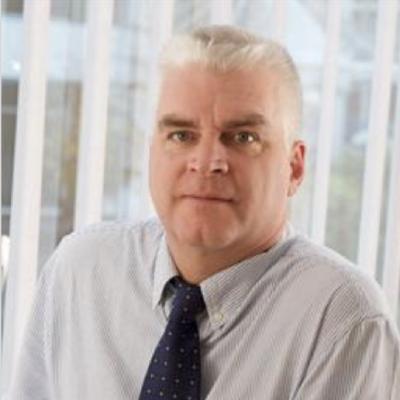 Stuart Chessell